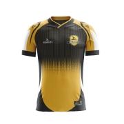 camisa esportiva dg 05