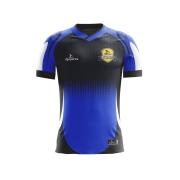 camisa esportiva dg 06