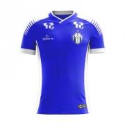 camisa oficial bacabal futebol clube