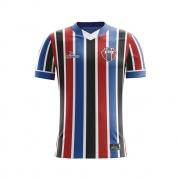 Camisa Oficial Maranhão I