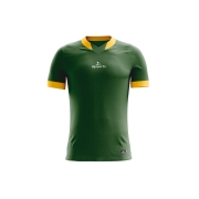 Camisa t-shirt dg sports
