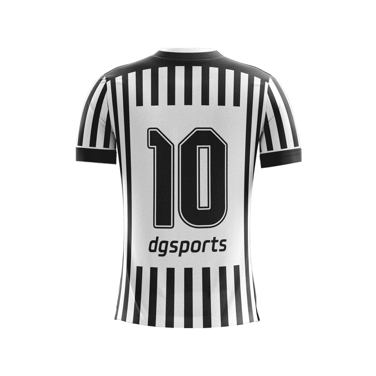 Camisa Corisabbá 2021