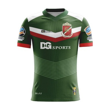 camisa expressinho 2019