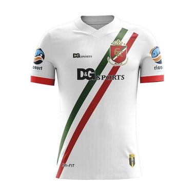 camisa expressinho 2019 II