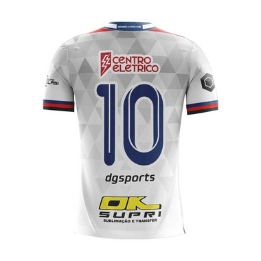 camisa maranhão atlético clube 2020/2021
