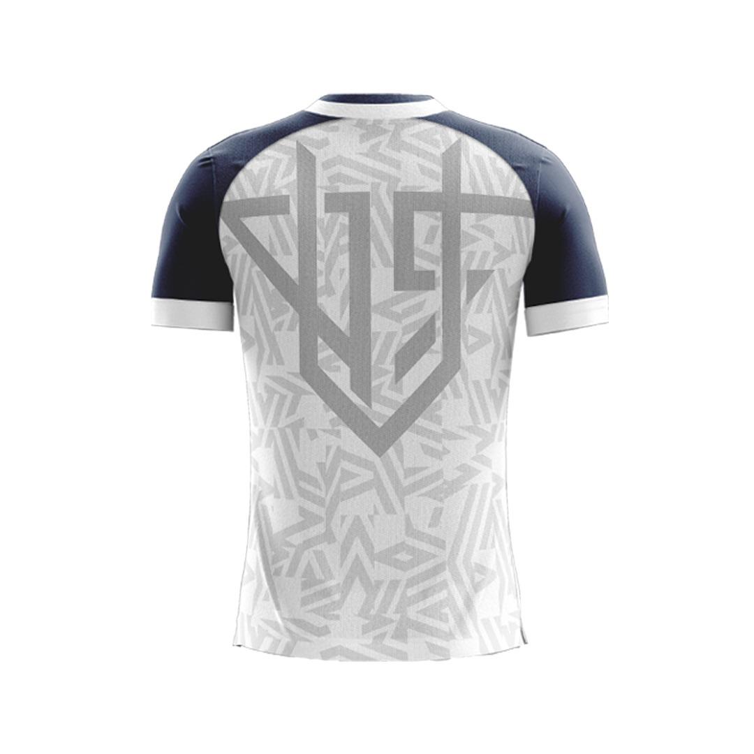 Camisa Esportiva premium