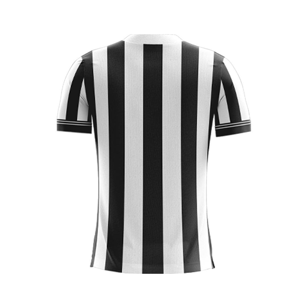 camisa tucurense 2021