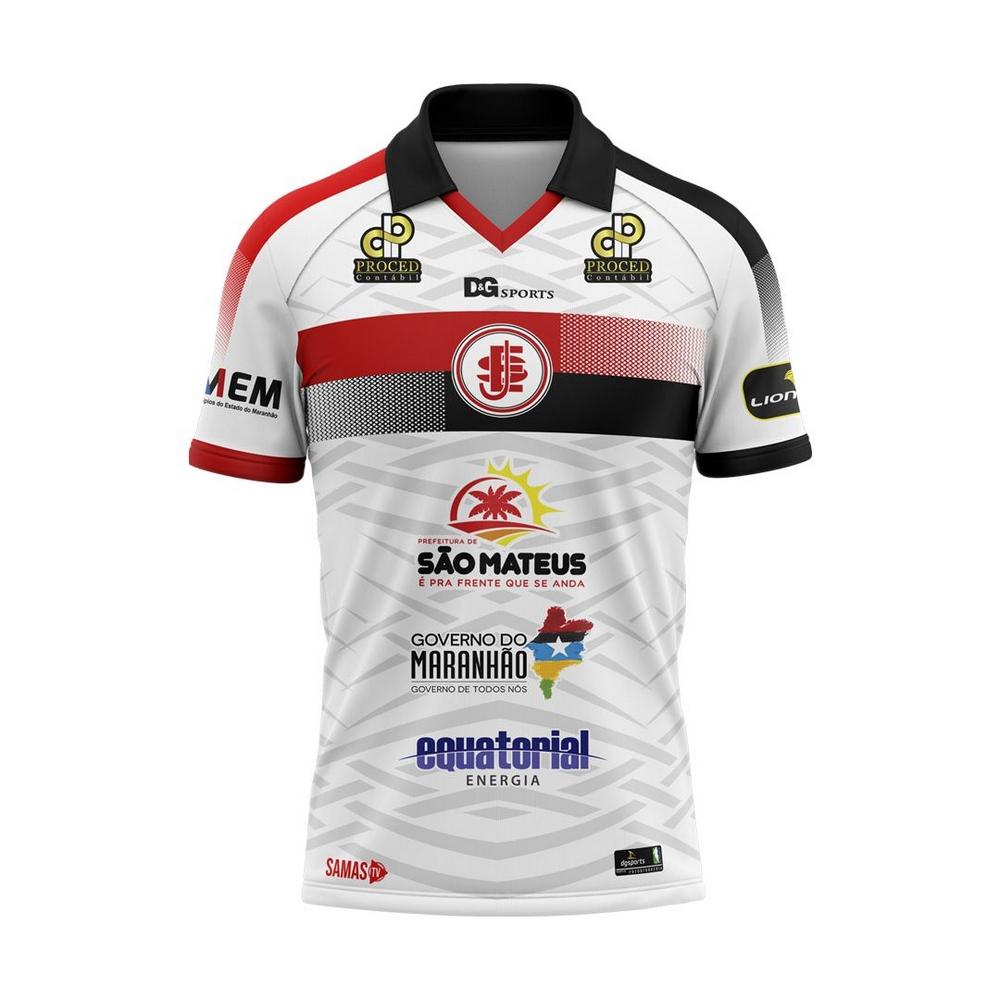kit 4 camisas oficiais  2020/2021