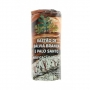 Bastão sálvia branca com Palo Santo 9 cm - incenso natural dos nativos americanos