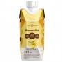 Leite de Castanhas + Chia + Banana 330ml + 20g Proteína - A Tal da Castanha