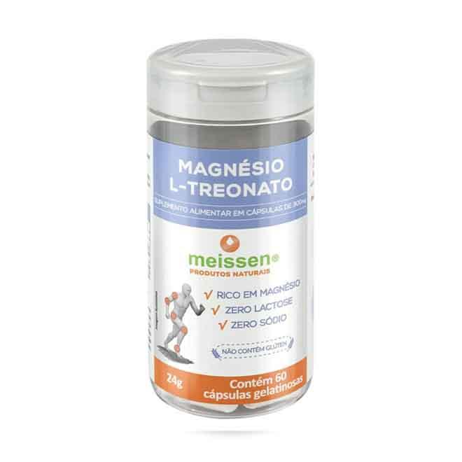 magnesium 3 ultra antes e depois