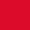Vermelho Melancia