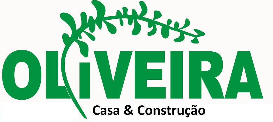Oliveira Casa&Construção