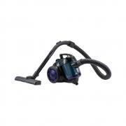 Aspirador de Po Ciclone e Filtor HEPA 1500W 220V Agratto Praticci ACZ02