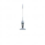 Aspirador de Po Vertical Portatil 1200W 220V Black&Decker AV12 B2