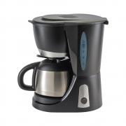 Cafeteira Eletrica Inox Thermo 25 Xicaras 700W 220V Agratto CET25