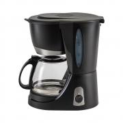 Cafeteira Eletrica Vetro Caffe 30 xicaras 220V Agratto CEV30