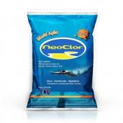 Cloro multiacao 3x1 Neoclor 1Kg