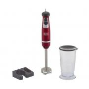 Mixer Vertical Vermelho 600W 220V Black&Decker M600V B2