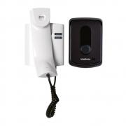 Porteiro Eletronico Residencial IPR 8010 Intelbras 4521010
