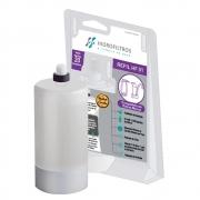 Refil para Filtro de Agua HF01 Hidrofiltros 9040530