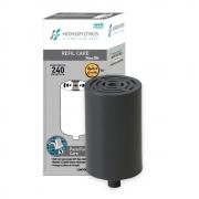 Refil Purificador de Agua Care para Chuveiro Hidrofiltros 928 0007