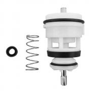 Reparo para Valvula de Descarga Hydra Max Clean e Pro Censi 2020