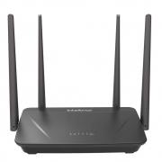 Roteador ACtion RF 1200 Wi-Fi Intelbras 4750075