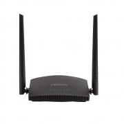 Roteador Wireless RF 301K Intelbras 4750073
