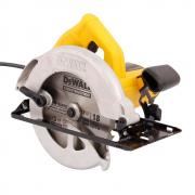 Serra Circular 7-1/4  220V 1400W Dewalt DWE560B2