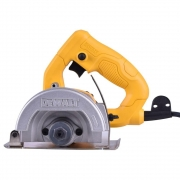 Serra Marmore 1400W 220V Dewalt DW862