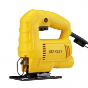 Serra Tico Tico Profissional 450W 220V Stanley SJ45