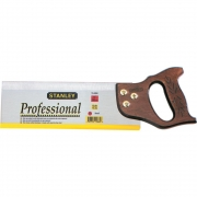 Serrote Costa Linha Professional 12 Pol Stanley 15884