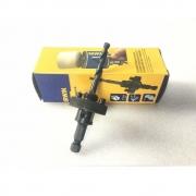 Suporte Para Serra Copo 3/8 32mm-152mm Irwin 1934492