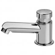 Torneira para Banheiro Compact Press Matic Docol 17160606