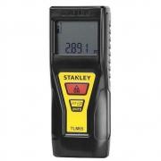 Trena a laser 20M Stanley TLM65