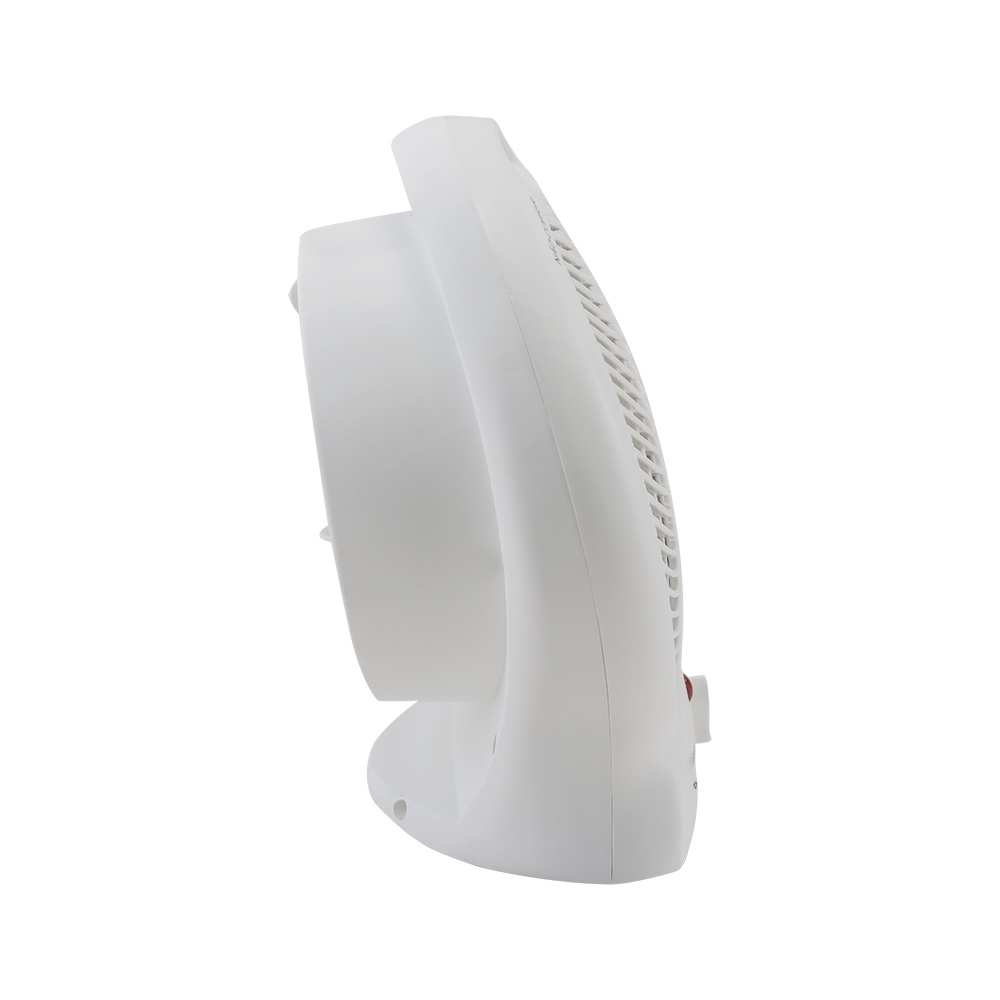 Aquecedor Eletrico Portatil 220v Branco Ventisol 810