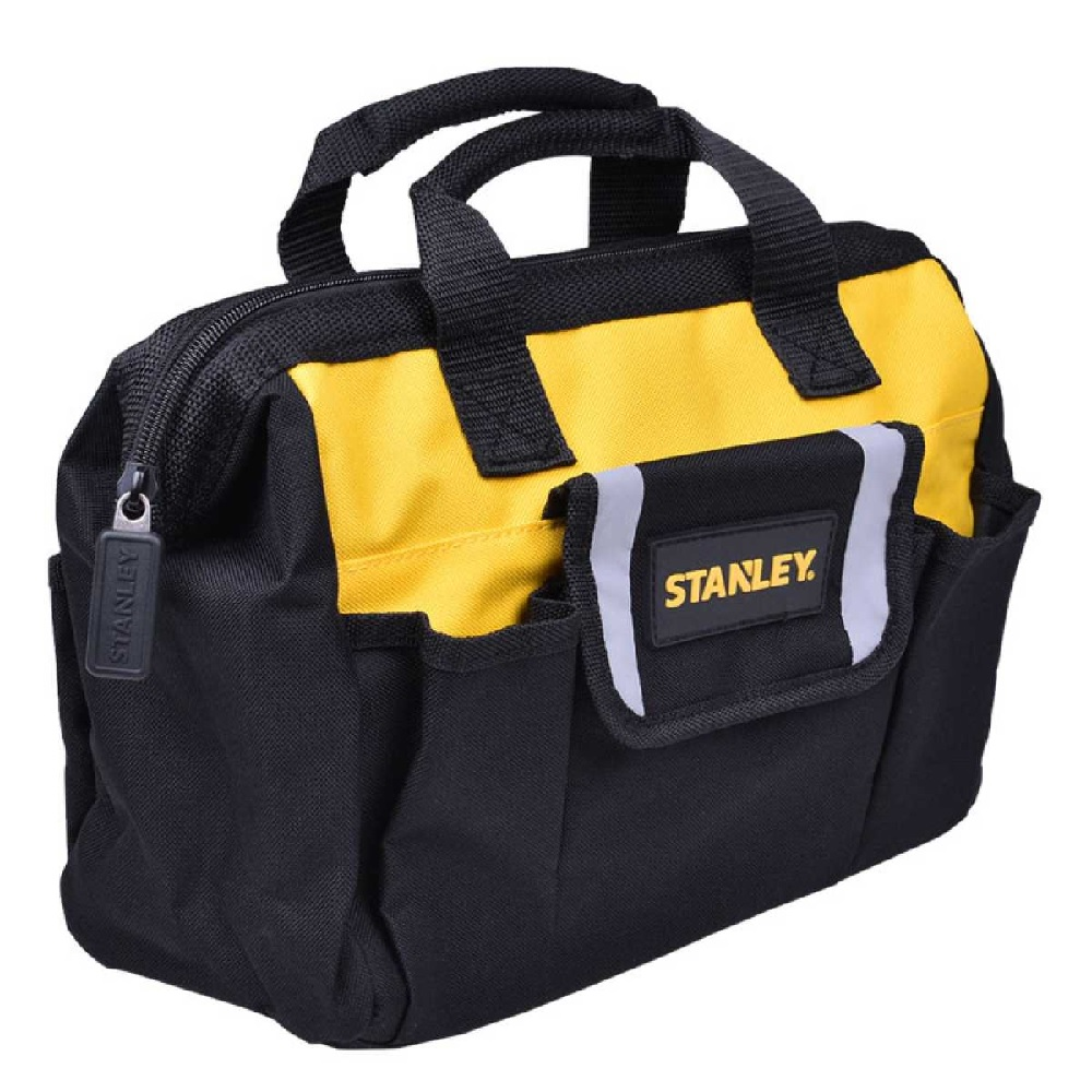 Bolsa para Ferramentas 12Pol Stanley STST512114