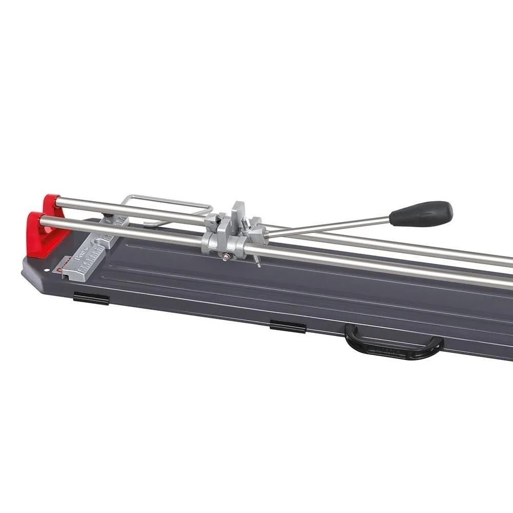 Cortador de Piso Profissional HD900 Cortag 60110