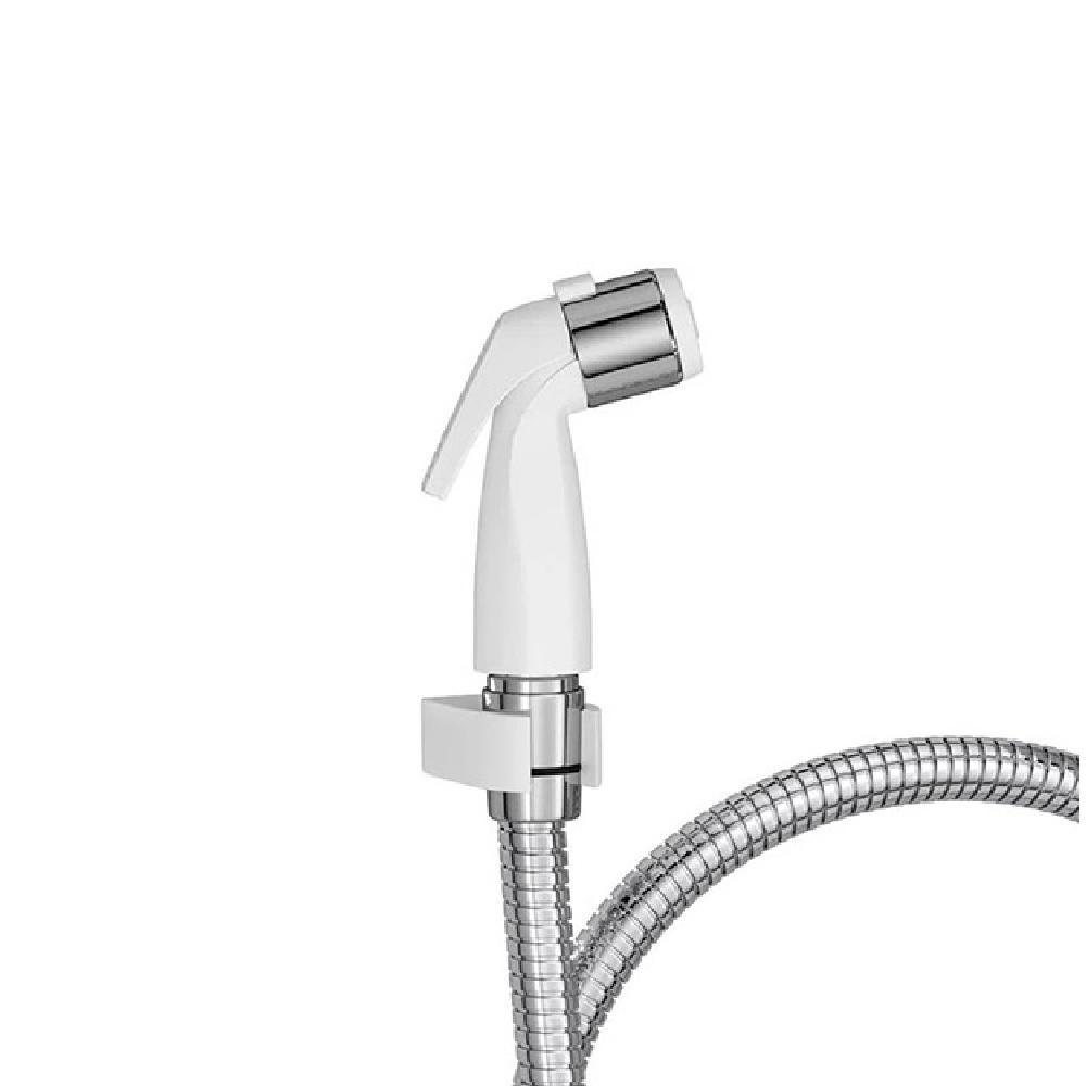 Ducha higienica Aspen Com registro Deca 1984 C35
