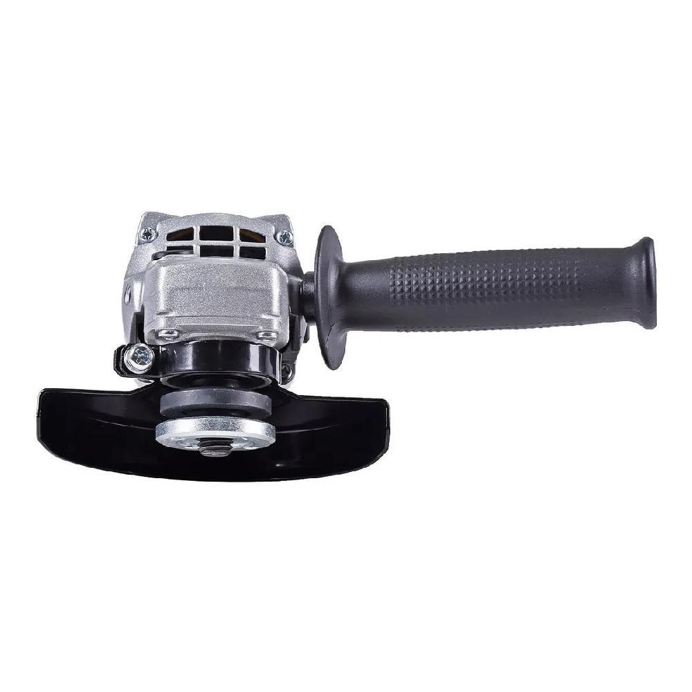 Esmerilhadeira Angular 115mm 850W 220V Stanley STGS8115