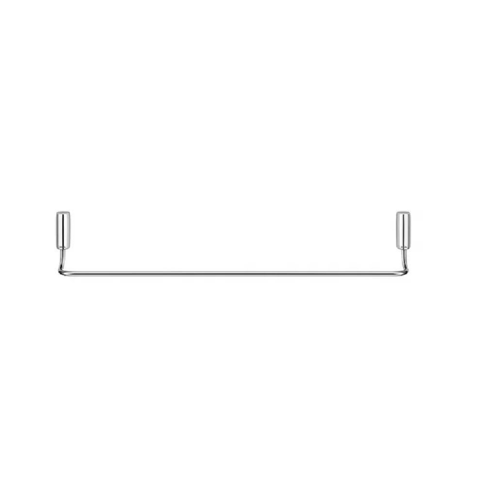 Kit de acessorios para banheiro 5 pecas Docol Idea 00586306