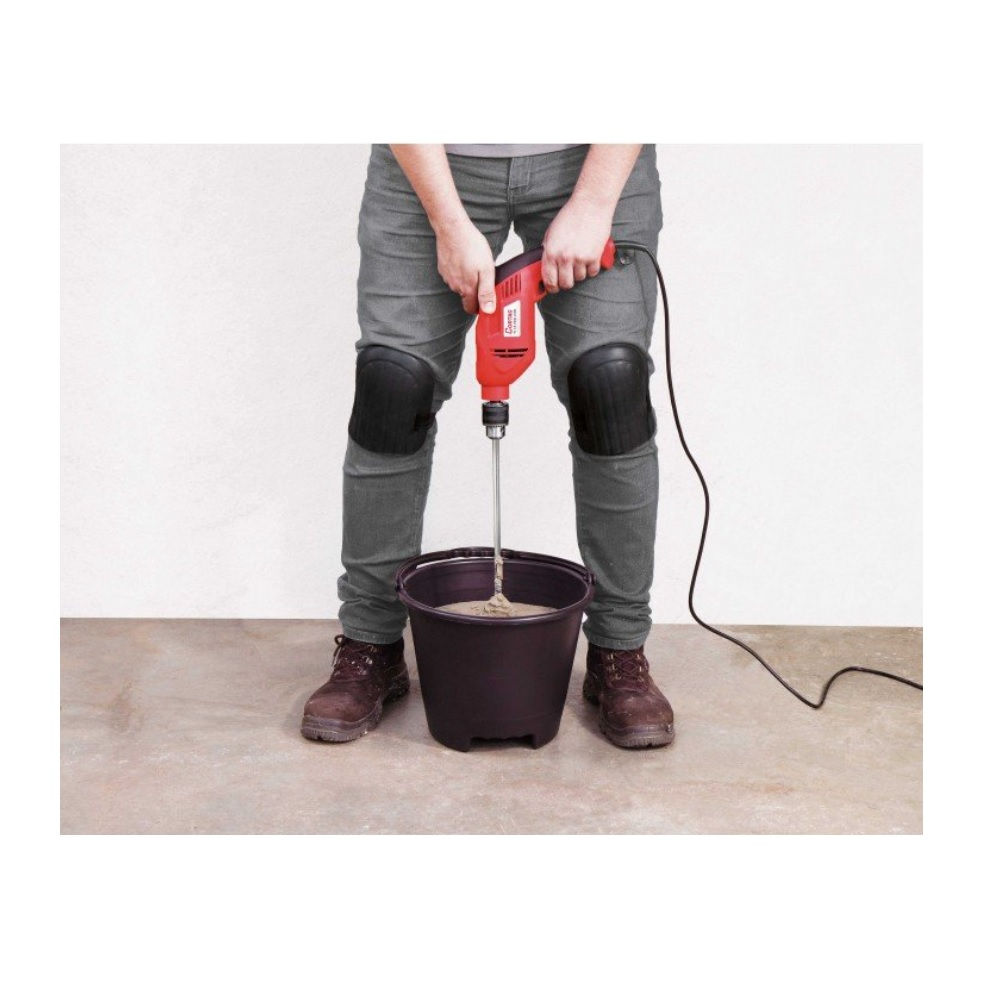 Misturador de Argamassa Longo 60cm Cortag 61288