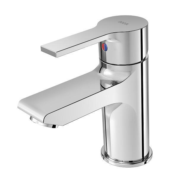Misturador Monocomando para Banheiro de Mesa Docol Gali 00934406