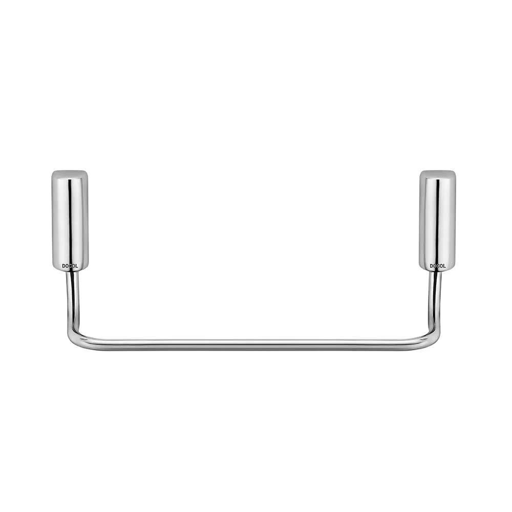 Porta Toalha de Rosto Docol Idea 00593006