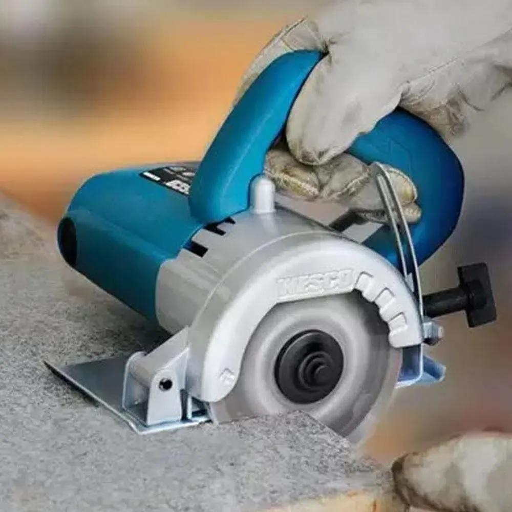 Serra Marmore 110mm 1450W 220V Wesco WS3905