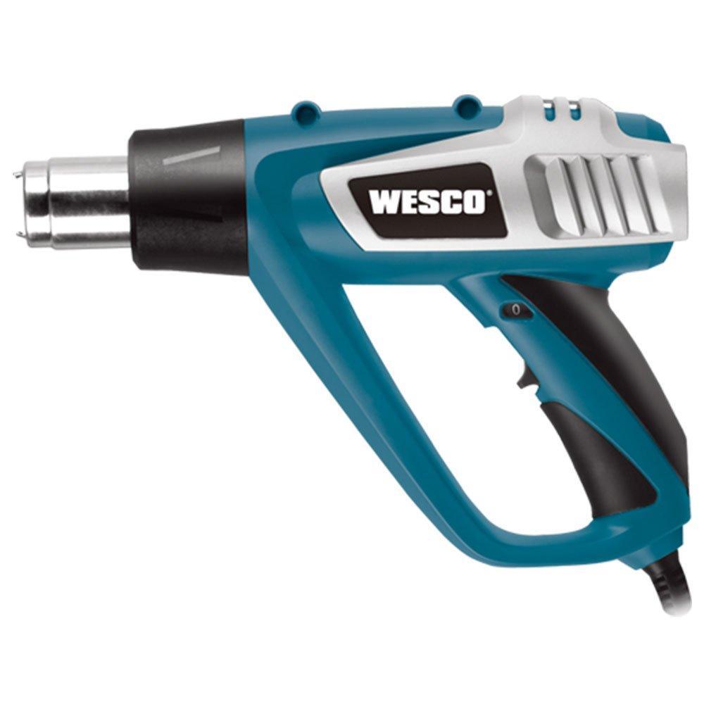 Soprador Termico 2000W 220V Wesco WS6427