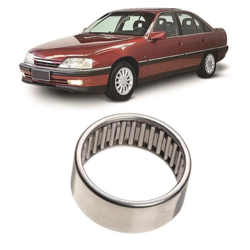 Rolamento Eixo Volante Chevrolet Omega 1995 até 1998