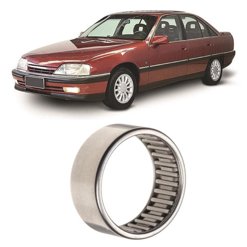 Rolamento Saida Cambio AT Chevrolet Omega 1992 até 1998