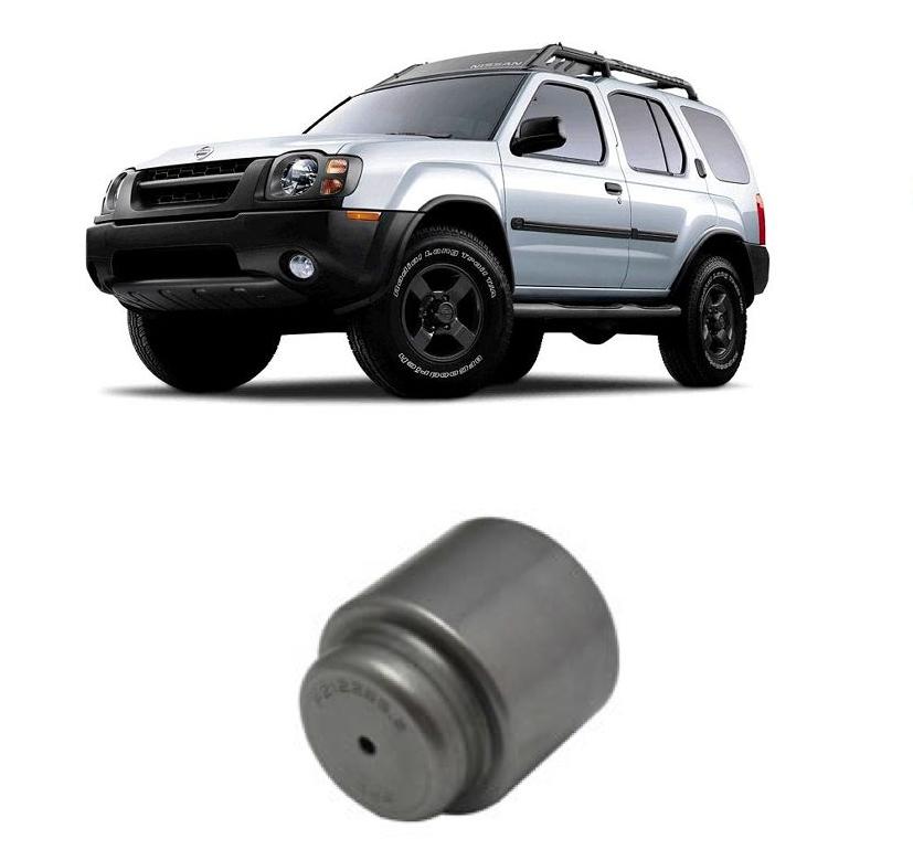Rolamento Volante Motor Nissan Xterra (2.8TD) de 2002 até 2008